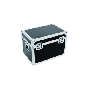 Flight Case de transport XL3